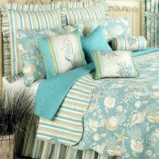 Coastal Collection Quilts At Home Goods Coastal Collection Quilt ... & Coastal Collection Quilts At Home Goods Coastal Collection Quilt Sets  Coastal Collection Quilt Bedding Natural Shells Adamdwight.com