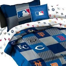 queen size baseball bedding contemporary kids bedding baseball sets