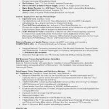 Should I Post My Resume On Indeed 32 Should I Post My Resume On Indeed Resume Template Online