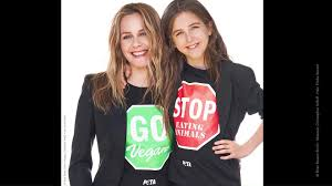 Alicia Silverstone on why she has baths with nine-year-old son ...