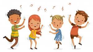 Juegos populares de toda la vida que podéis enseñar a vuestros hijos para pasar una tarde relajada y entretenida lejos de las influencias de la. 27 Juegos Tradicionales Mexicanos Con Reglas E Instrucciones