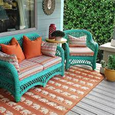 diy outdoor furniture pillows page 1