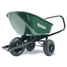 ames garden tools. Contemporary Tools Ames Garden Tools Cart Wheelbarrows Yard Carts The Home Intended Ames Garden Tools