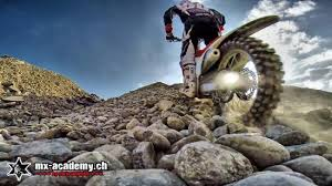 enduro training picture of mx academy motocross enduro motorbike
