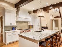 Marietta Kitchen Remodeling Kitchen Cabinet Trends 2016 Artistic Kitchens More Marietta