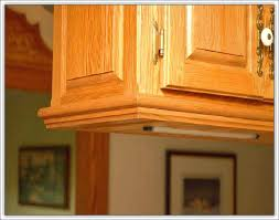 kitchen cabinet moulding shaker style crown molding installation instructions