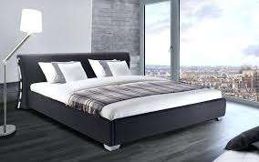 Queen Bed Stand Queen Size Bed And Mattress Set Amazing Stand Cost ...