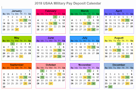 Dfas 2019 Pay Chart Militaty Pay Chart Navy Fed Pay Chart 2019 Dfas Bah Chart