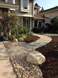 top arizona backyard ideas on a budget