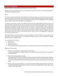 tradesman resumes tradesman resume template tradesman cv template putasgae info