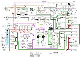 basic auto wiring diagram basic wiring diagrams