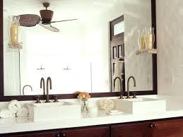 chandelier vanity light plug in vanity lights vanity light fixtures antique bronze chandelier brushed bronze kitchen