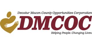 Head Start » Decatur Macon County Opportunities Corporation