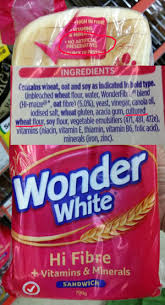 wonder white bread. Perfect Wonder Wonderwhite20160917 114231 For Wonder White Bread