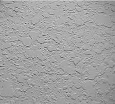 Interior Wall Textures Sacramento Market Report