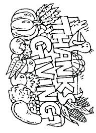 Printable Pilgrim Coloring Pages Happy Thanksgiving Coloring Pages