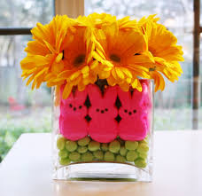 Very cute for easter dinner easter pinterest coniglietti