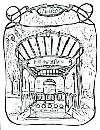 In Ravenclaw Coloring Page Webtappnet