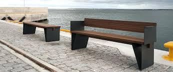 urban furniture melbourne. Urban Furniture Design Slider Melbourne .