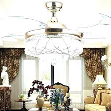 chandelier and ceiling fan in same room within ceiling fan chandelier decorations ceiling fan chandelier combo
