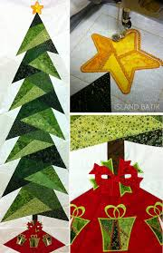 A Quilted Christmas &  Adamdwight.com