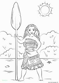 Disney Frozen Coloring Pages To Print Beautiful Lovely Disney