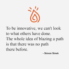 Simon Sinek Home Facebook