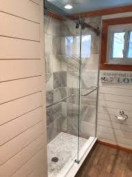 frameless shower door faq s excel
