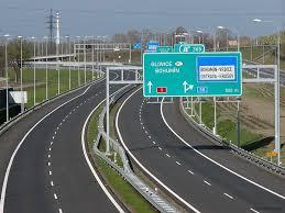 Seznam dálnic, kde už nemusíte platit. Potřebujete známku? – Autosalon |  Prima Cool