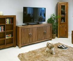 Walnut Living Room Furniture Walnut Furniture Solid Walnut Furniture Dining Room Furniture