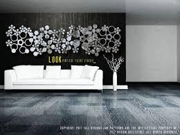 wall art ideas design writespell laser cut metal wall art simple great themes exterior sofa white motive stupendous laser cut metal wall art choices metal