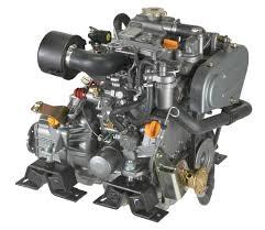 yanmar engine parts spares french marine yanmar 2ym15