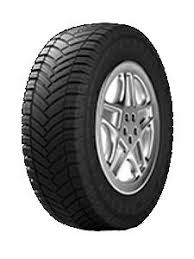 <b>Michelin Agilis Crossclimate 195/75</b> R16 107 R — 338562 EAN ...