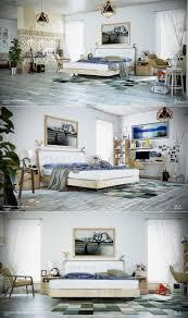 10 best Newest Bedroom Design images on Pinterest   Bedroom ideas ...