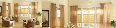 Products Overview U2013 Blind And Shutter GuysGraber Window Blinds