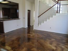 Wood Floors In Kitchen Vs Tile Average Flooring Cost All About Flooring Designs