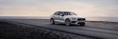 the volvo repairs diy how to tutorials website new 2019 volvo s60 usa pricing care by volvo subscription plan
