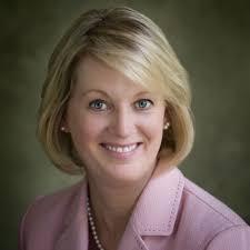 Amy Smith named senior director for CSU Online