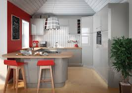 moben kitchen designs. price from £ 4444 moben kitchen designs f