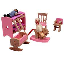 cheap dollhouse furniture. Wooden Dolls House Furniture Cheap Dollhouse