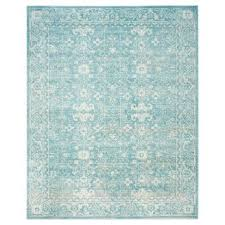 carpet area rugs. Carpet Area Rugs B