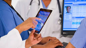 What Is Electronic Charting Patient Safety Demands More Robust Testing Of Ehr Usability