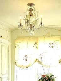 crystal and brass chandelier vintage brass chandelier vintage originals lighting portfolio vintage cast brass and crystal crystal and brass chandelier