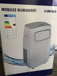 Mobiles Klimagerät Für Die Wohnung Abluftschlauch Selbst
