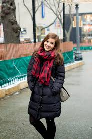 even though down coats are probably the least exciting thing to me i highly recommend j crew s wintress puffer it s warm the belt cinches in your waist