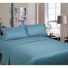 cotton polyester sheets. Wonderful Sheets Quickview With Cotton Polyester Sheets N