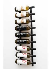 wall mounted wine rack. Wall Mount Series Wine Rack Product SALE For Mounted