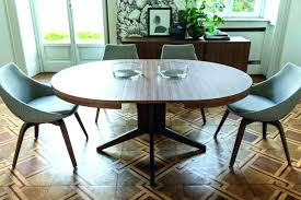 white washed dining room furniture. White Washed Kitchen Table Wash Dining Room Chairs Farm Style . Furniture