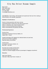 Cdl Truck Driver Job Description For Resume Samples Business Document