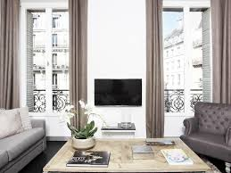 Paris For Bedrooms The Residence Luxury 3 Bedroom Paris France Bookingcom